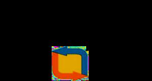 Schlegel Heizung-Sanitär-Solar